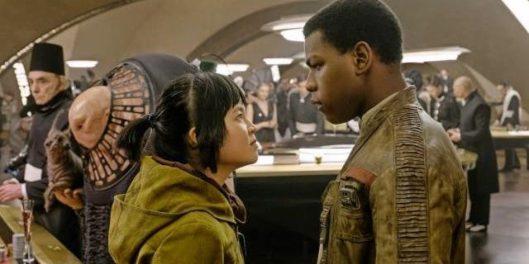 star-wars-the-last-jedi-rose