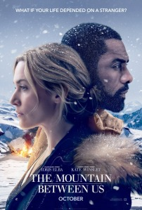 the-mountain-between-us-poster