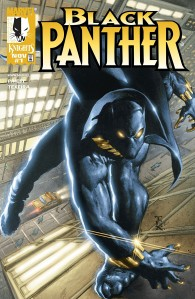 black-panther-priest-texeira