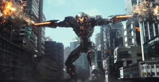 pacific-rim-uprising-dupe..png