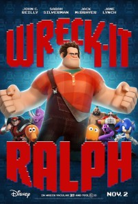 wreck-it-ralph-one