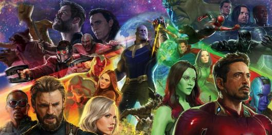 avengers-infinity-war-all.jpg