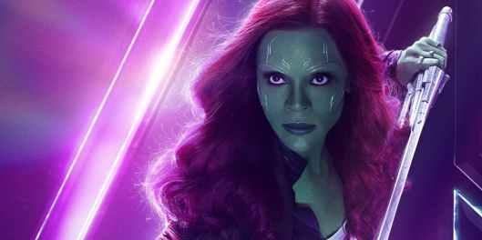 avengers-infinity-war-gamora.jpg