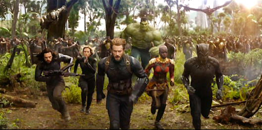 avengers-infinity-war-gang.png
