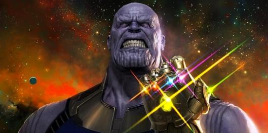 avengers-infinity-war-head.jpg