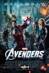 avengers-one