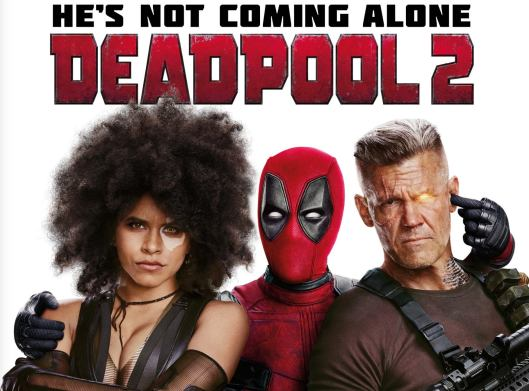 deadpool-2-gang.jpg