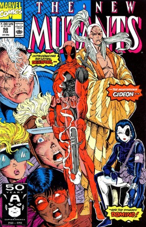 deadpool-2-new-mutants-98