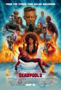 deadpool-2-one