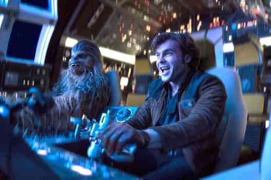 solo-a-star-wars-story-han-chewie.jpg