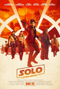 solo-a-star-wars-story-one