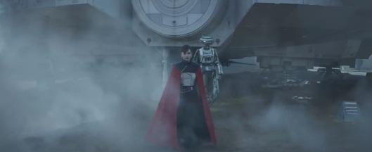 solo-a-star-wars-story-qi'ra.jpg