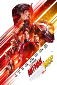 ant-man-and-the-wasp-one