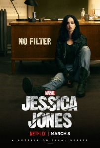 jessica-jones-season-two-one