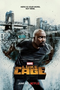 luke-cage-season-two-one
