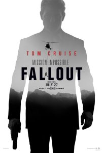 mission-impossible-fallout-one