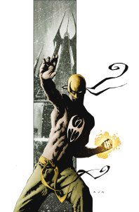 iron-fist-season-two-comicbook