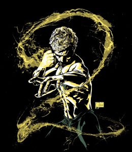 iron-fist-season-two-one