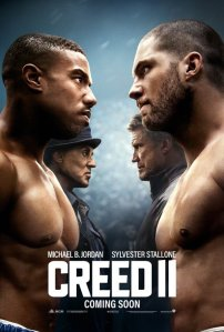 creed-ii-one