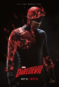 daredevil-one