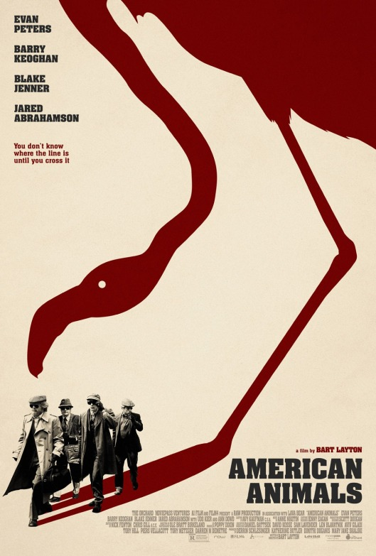 american-animals-gooreviews.jpg