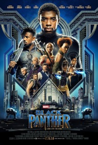 black-panther-gooreviews