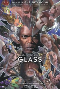 gooreviews-glass-one