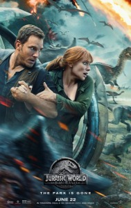 jurassic-world-fallen-kingdom-gooreviews