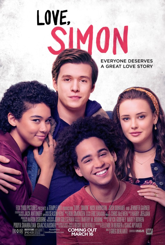 love-simon-gooreviews.jpg