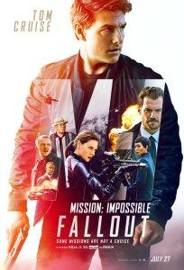 mission-impossible-fallout-gooreviews