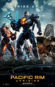 pacific-rim-uprising-gooreviews