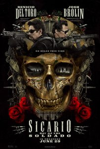 sicario-day-of-the-soldado-gooreviews