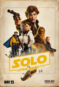 solo-a-star-wars-story-gooreviews