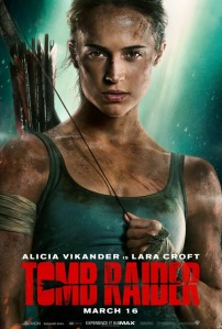 tomb-raider-gooreviews