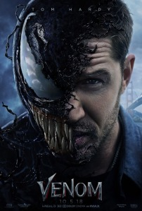venom-gooreviews
