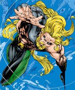 gooreviews-hook-hand-Aquaman