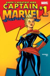 captain-marvel-01