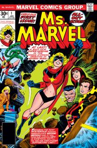 captain-marvel-ms-marvel-01