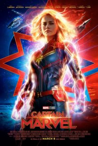 captain-marvel-one