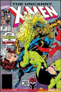 captain-marvel-uncanny-x-men-269