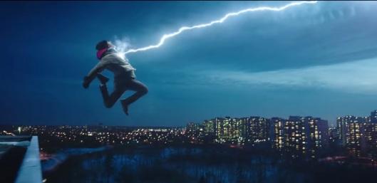 shazam-lightning.jpg
