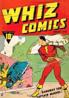 shazam-whiz-comics