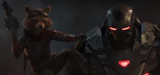 avengers-endgame-rocket-war-machine.jpg