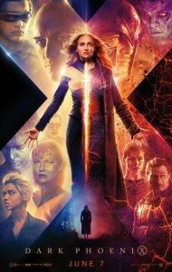 dark-phoenix-one
