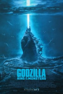 godzilla-king-of-the-monsters-one