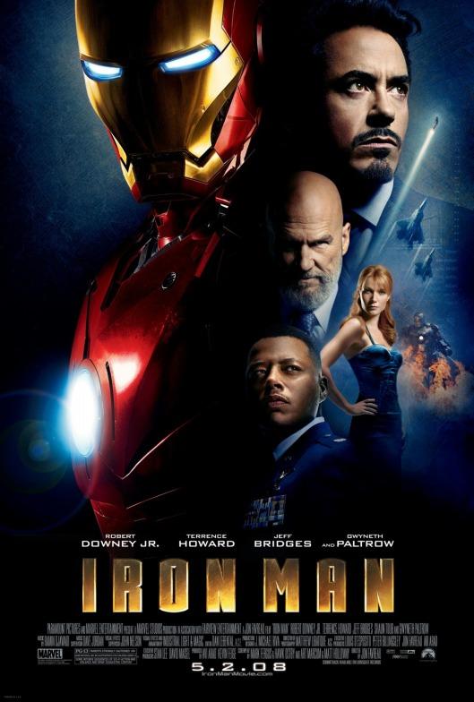 1 Iron Man.jpg