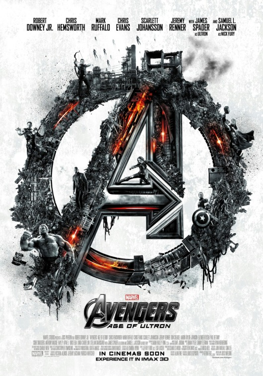 11 Avengers - Age of Ultron.jpg