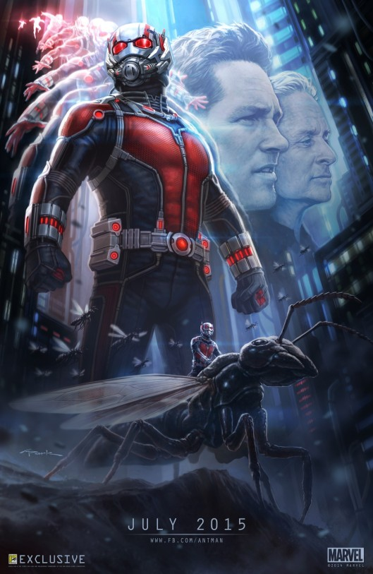 12 Ant-Man.jpg