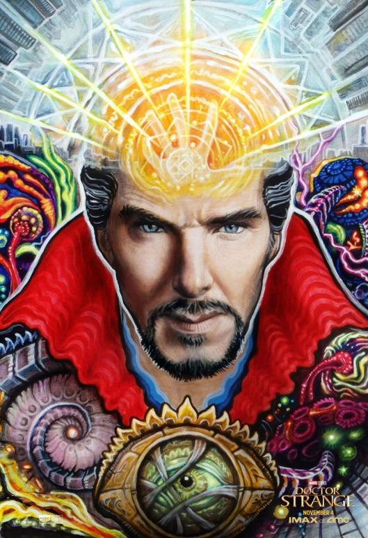 13 Doctor Strange.jpg