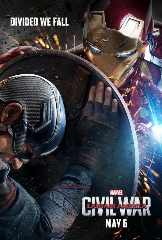 14 Captain America - Civil War.jpg